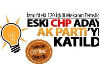 CHP Kartal İlçe Kadın Kolları Kongresinde kadına...