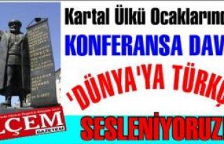 Marmarayı 29 Ekim 2013 saat: 15.00'de açılıyor