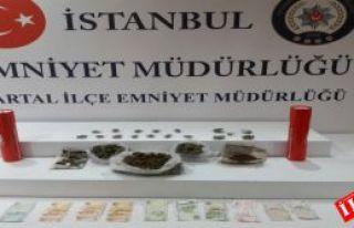 """Metin Özüpek """"Ne Atatürk ne Türk milleti bunu..."""