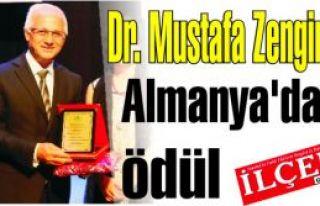 Op. Dr. Muhsin Moridi ''Muayenehane hizmetimiz 20....