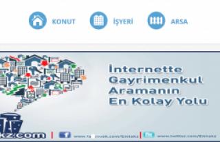 Refika Öztürk, CHP Kartal Kadın Kolları başkanı...