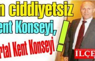 www.modasaat.com Yaz Kampanyası Haemmer ile Başladı
