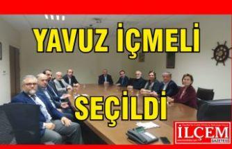 Çekmeköy'de feci kaza.  1 ölü, 12 yaralı