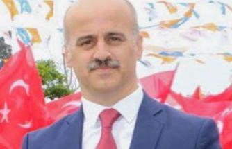 Gürkan Akyol'un acı günü