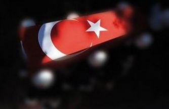 Kartal Belediyesi Şehit Ailelerini Bayramda Unutmadı