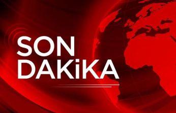 Pendik'te ki dehşet veren patlama Yakacık'ta hissedildi.