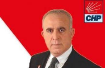 Kartal CHP'den Kaftancıoğlu basın açıklaması