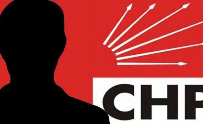 CHP Adalar Belediye Başkanı Aday Adayları isim listesi