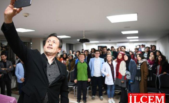 Altıneller Çarşısı Sancaktepe'de Açılıyor.