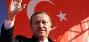 Recep Tayyip Erdoğan'ın Hayatı Film Oluyor. Reis!