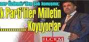 Taner Özdemir
