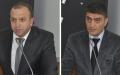 turgut çevik ve nizamettin altıntaş'ın meclis konuşmaları