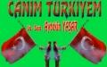 Canım Türkiyem Aytekin Yaşar