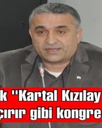 Kemal Berk