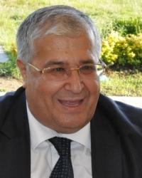 Masum Türker Kartal'da konuştu