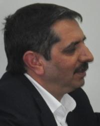 Mehdi Akman