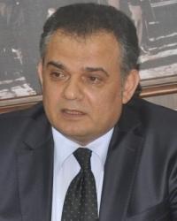 Altınok Öz'den, Nuh Mehmet Hamurcu'ya