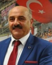 Ünsal Kıraç Ak Parti Kartal Belediye Başkan aday adaylığını açıkladı