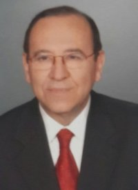 Mehmet Yaşar Ahi