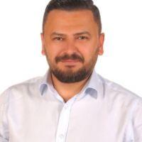 Gökhan Ali Öztürk