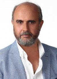 Mustafa Hakkı Sezgin